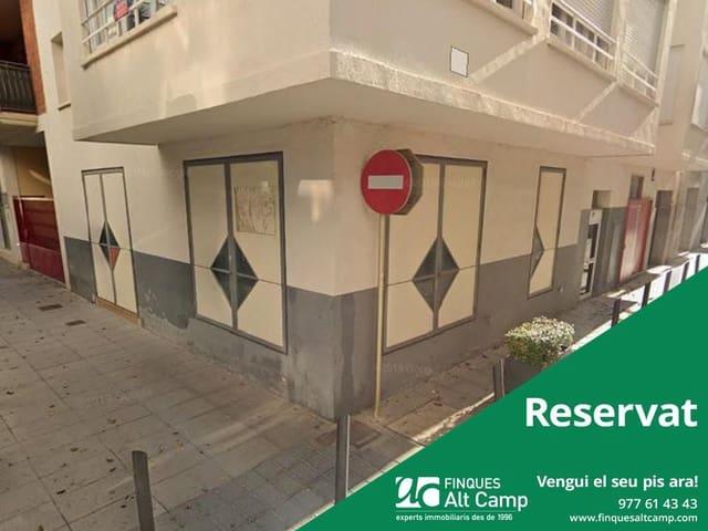 Virksomhed til salg i Cambrils - € 170.000 (Ref: 5993062)