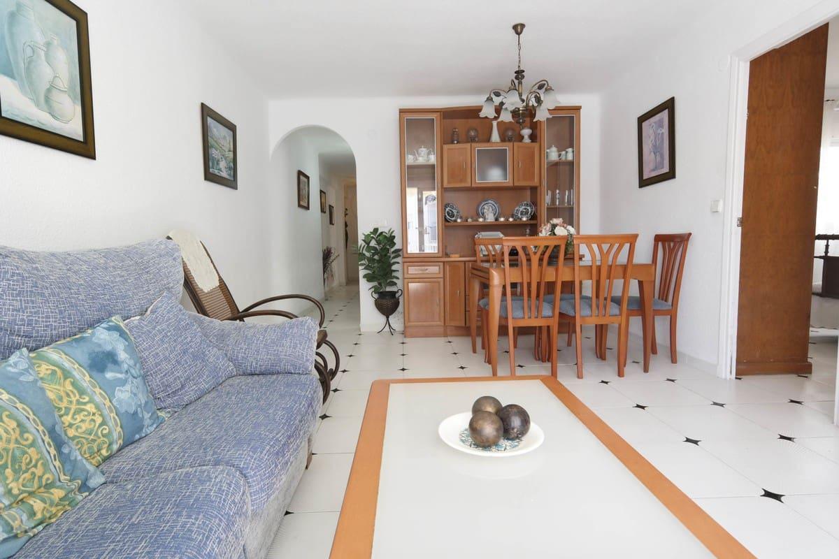 3 bedroom Apartment for sale in Nerja - € 195,000 (Ref: 4834054)
