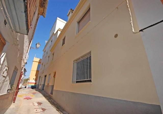 Casa de 2 habitaciones en Beniali en venta - 63.000 € (Ref: 3959256)