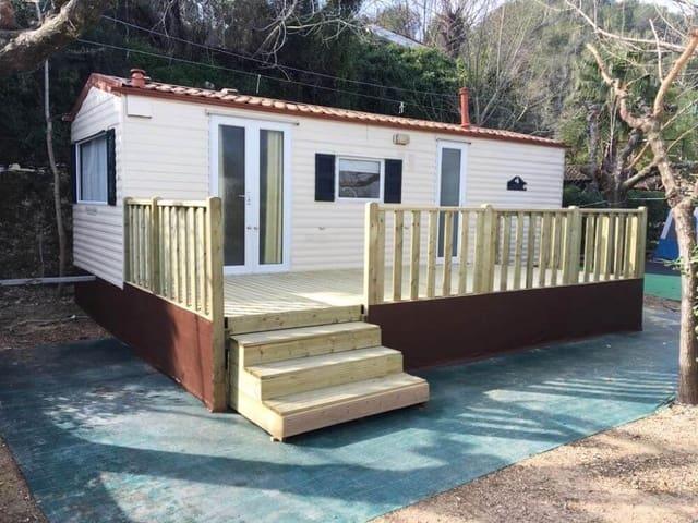 2 quarto Casa Móvel para venda em Xativa - 21 082 € (Ref: 6118552)