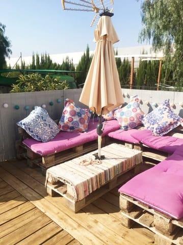3 sypialnia Domek mobilny na sprzedaż w Mazarron - 47 186 € (Ref: 6118556)