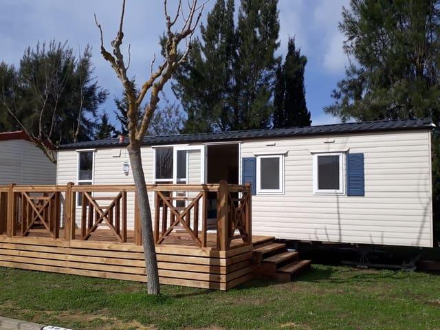 3 quarto Casa Móvel para venda em El Rocio - 35 148 € (Ref: 6201861)