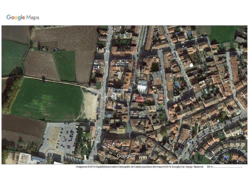 Building Plot for sale in Macanet de la Selva - € 240,000 (Ref: 3420011)