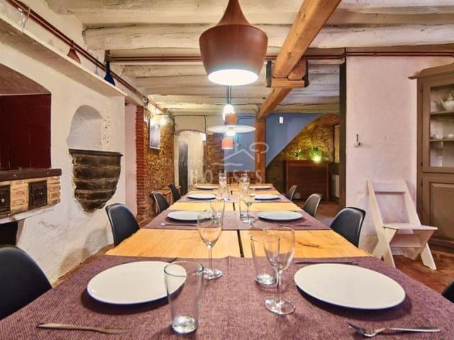 Villa for rent in Macanet de la Selva - € 18,000 (Ref: 5003635)