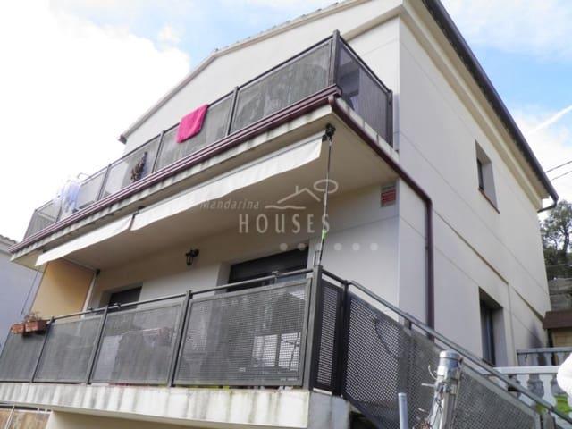 Chalet de 3 habitaciones en Aiguaviva en venta - 179.000 € (Ref: 5960047)