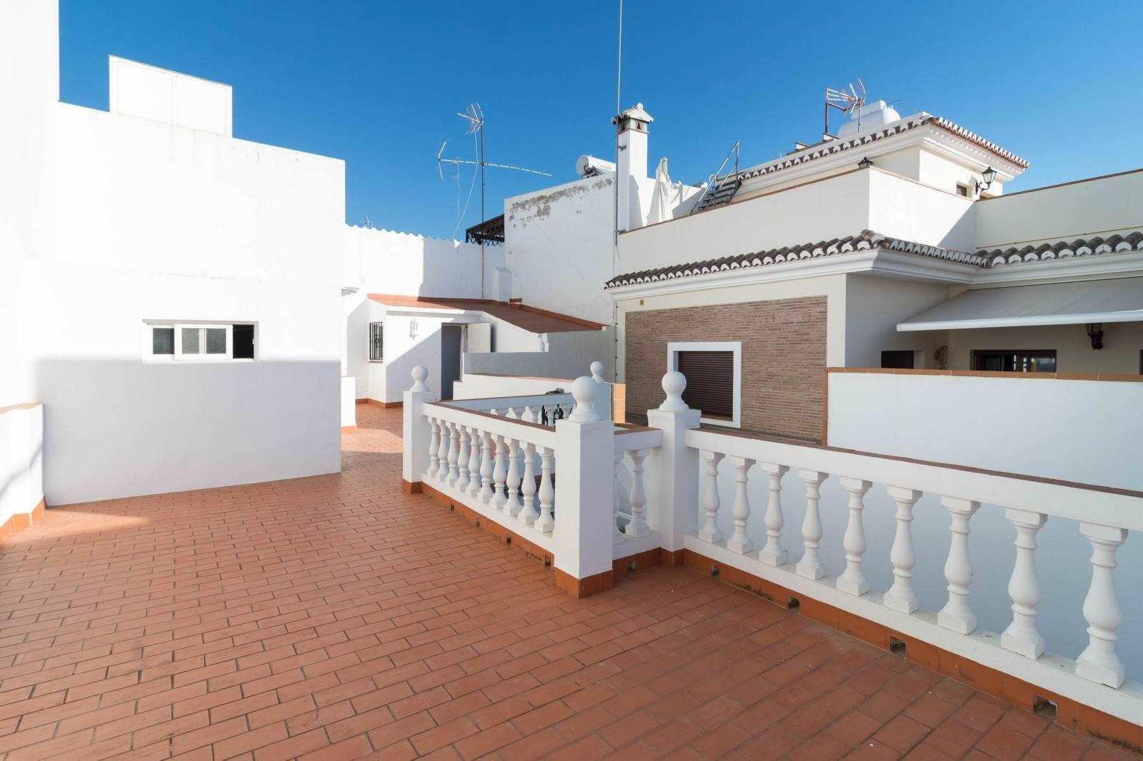 3 bedroom Townhouse for sale in Nerja - € 340,000 (Ref: 3655496)