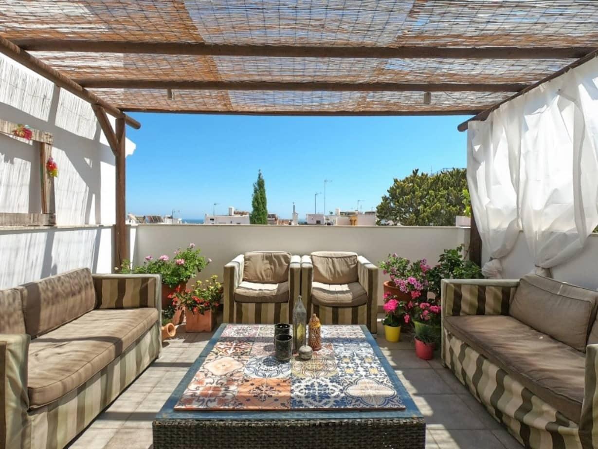 4 bedroom Finca/Country House for sale in Nerja - € 585,000 (Ref: 3967800)