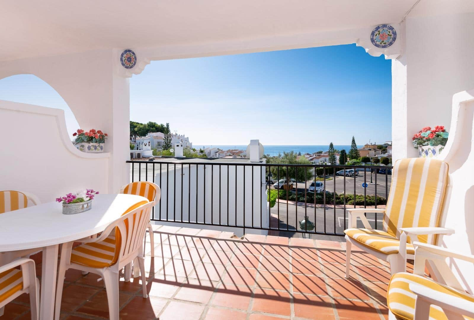 2 bedroom Finca/Country House for sale in Nerja with pool - € 249,500 (Ref: 4122058)