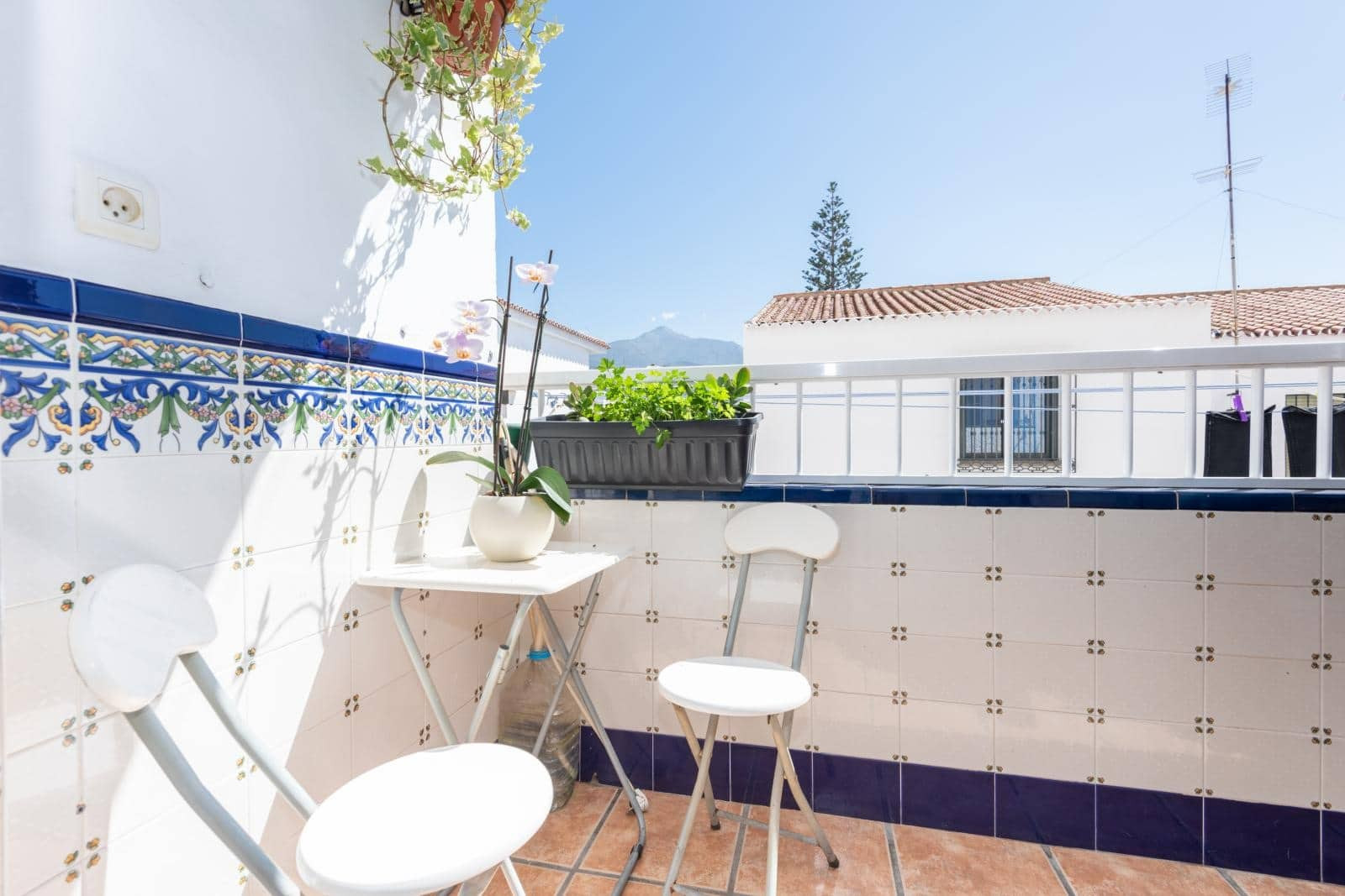 3 bedroom Apartment for sale in Nerja - € 148,470 (Ref: 4648342)