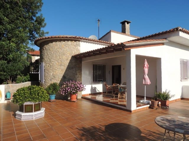 3 quarto Moradia para venda em Potries - 340 000 € (Ref: 5999993)