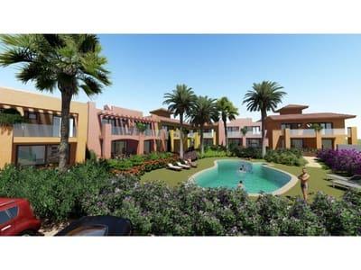 2 Zimmer Apartment zu verkaufen in Las Cunas mit Garage - 230.000 € (Ref: 5239012)