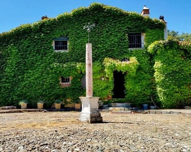3 bedroom Finca/Country House for sale in Galaroza - € 590,000 (Ref: 5455676)