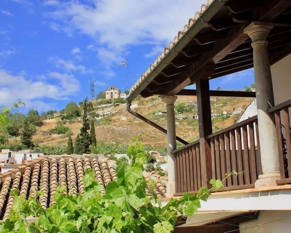 4 sypialnia Dom na sprzedaż w Miasto Grenada - 625 000 € (Ref: 5455712)