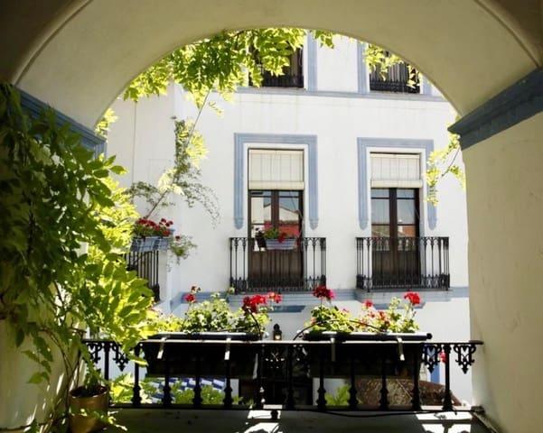 6 chambre Maison de Ville à vendre à Aracena - 1 200 000 € (Ref: 5455808)