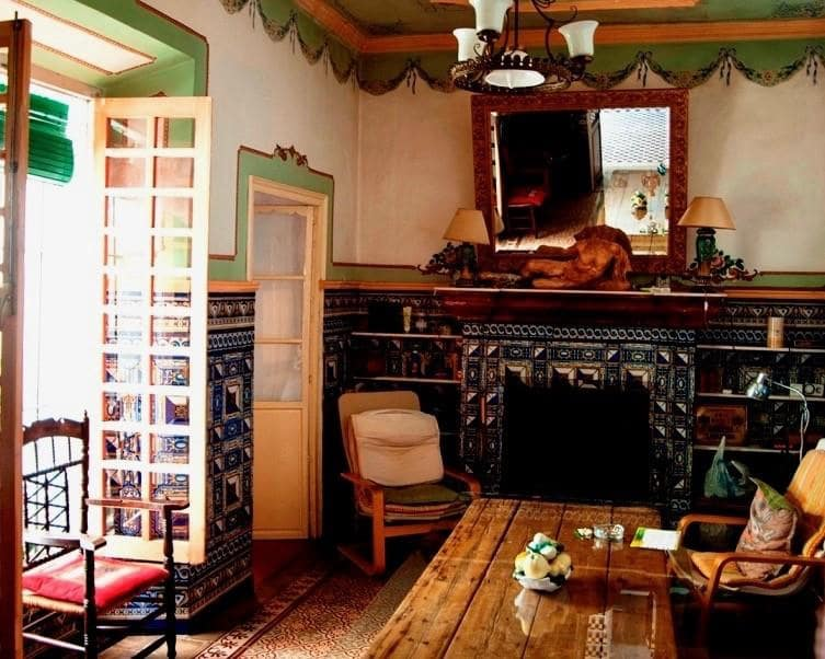 7 chambre Maison de Ville à vendre à Hinojales - 530 000 € (Ref: 5640620)