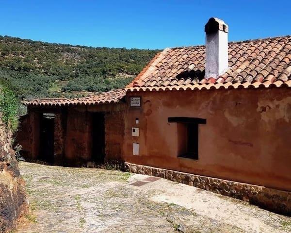 Finca/Casa Rural de 3 habitaciones en Valdelarco en venta - 290.000 € (Ref: 5640621)