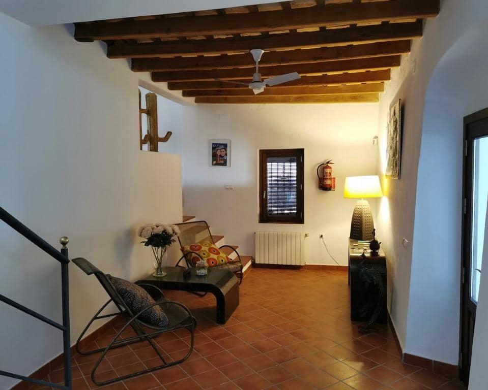 6 quarto Comercial para venda em Arcos de la Frontera - 1 395 000 € (Ref: 5734953)