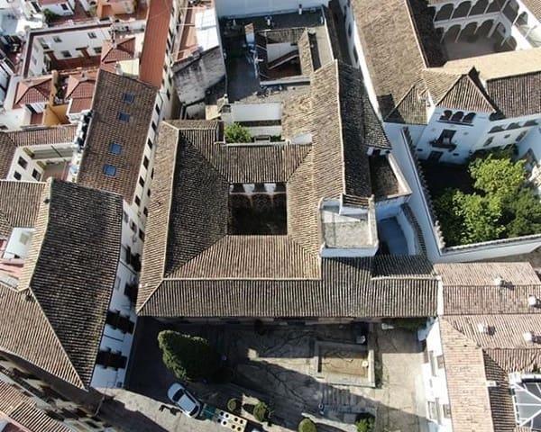 Local Comercial de 15 habitaciones en Córdoba ciudad en venta - 2.200.000 € (Ref: 5748987)