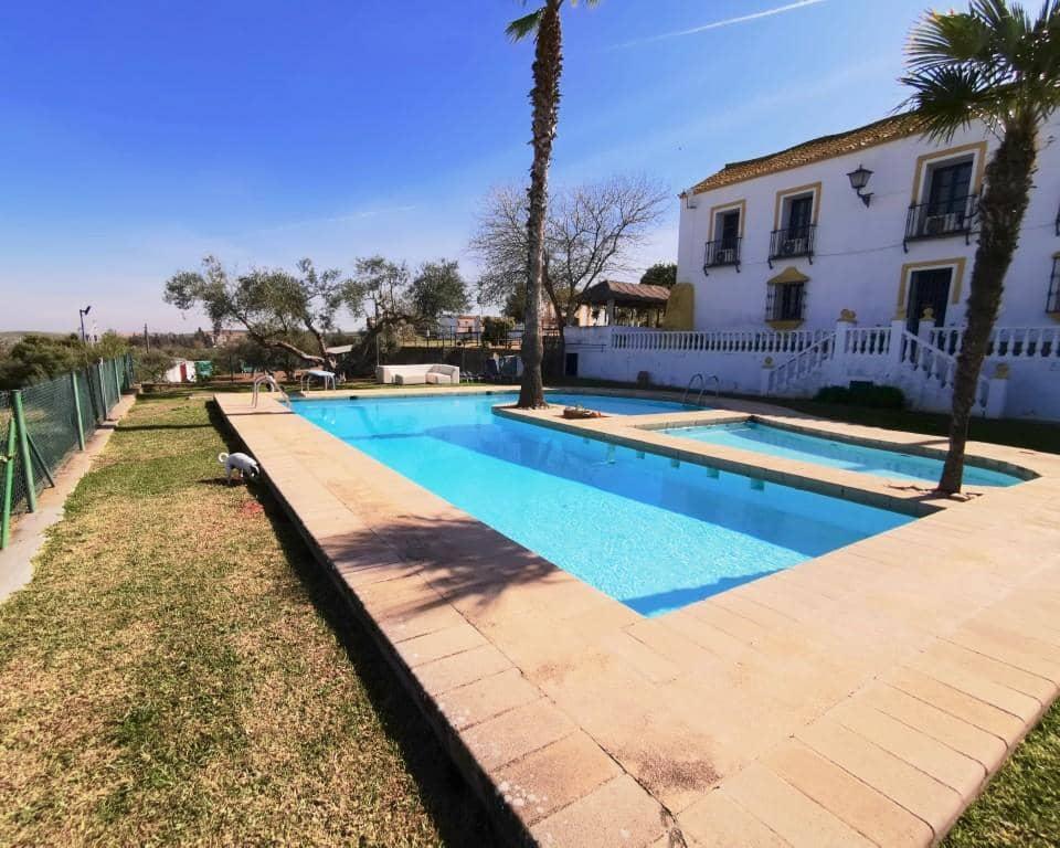 13 soveværelse Erhverv til salg i Alcala de Guadaira - € 2.100.000 (Ref: 5803081)