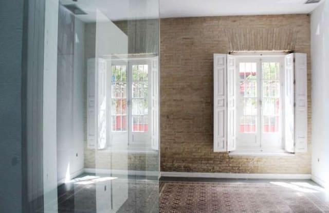 Leilighet til salgs i Sevilla by - € 915 700 (Ref: 5453126)