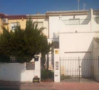 3 Zimmer Finca/Landgut zu verkaufen in Armilla mit Garage - 147.400 € (Ref: 5453127)
