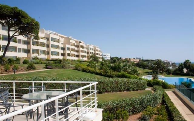 Ático de 4 habitaciones en Cabopino en alquiler vacacional con piscina garaje - 2.100 € (Ref: 3314693)