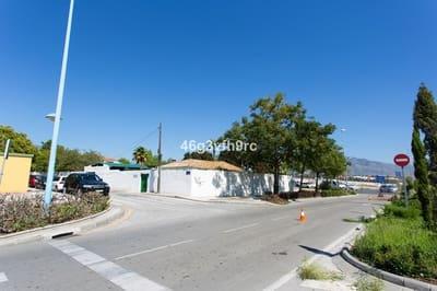 Oficina de 6 habitaciones en San Pedro de Alcantara en venta con garaje - 1.000.000 € (Ref: 4324170)