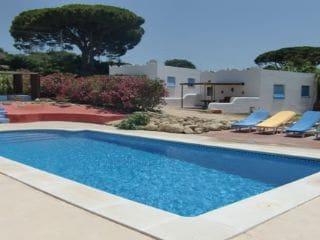 9 camera da letto Commerciale in vendita in Vejer de la Frontera con piscina - 490.000 € (Rif: 4684977)