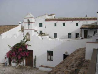 24 Zimmer Gewerbe zu verkaufen in Vejer de la Frontera mit Pool - 2.450.000 € (Ref: 4684986)