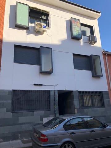 1 chambre Appartement à vendre à Pinto - 102 900 € (Ref: 1893234)
