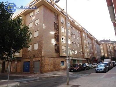 Local Comercial en Parla en venta - 189.000 € (Ref: 2305157)
