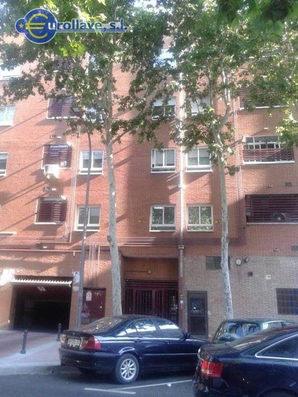3 Zimmer Wohnung zu verkaufen in Torrejon de Ardoz - 187.000 € (Ref: 2599306)