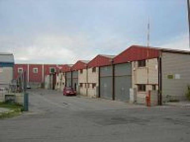 Empresa para venda em Valdemoro - 76 600 € (Ref: 3110468)