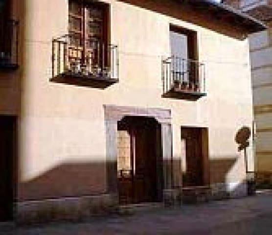 Kommersiell till salu i Alcala de Henares - 723 700 € (Ref: 3713227)