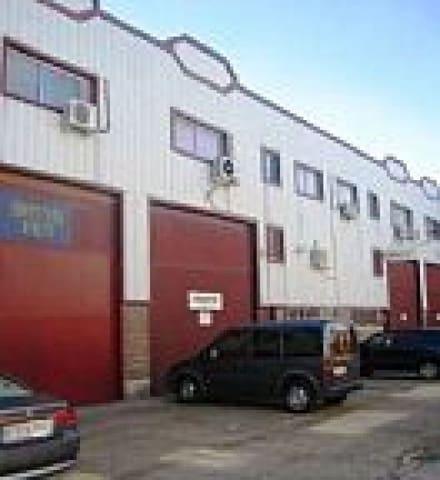 Firma/Unternehmen zu verkaufen in Algete - 332.500 € (Ref: 3713263)