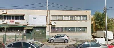 Firma/Unternehmen zu verkaufen in Torrejon de Ardoz - 557.800 € (Ref: 3852074)