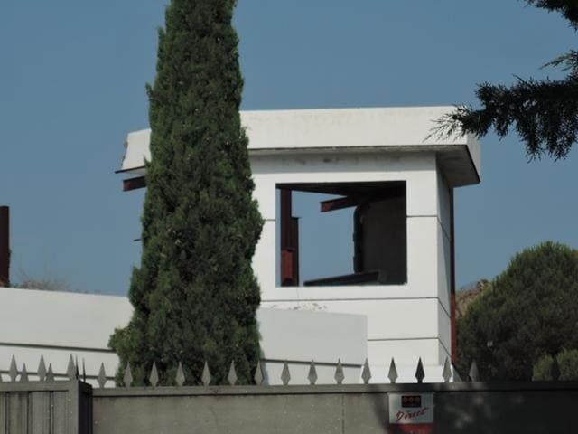 5 chambre Villa/Maison à vendre à Torrelodones avec piscine garage - 530 000 € (Ref: 4574626)