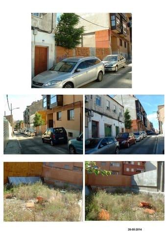 Terrain à Bâtir à vendre à La Fortuna - 170 000 € (Ref: 4574665)