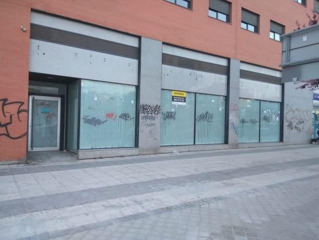 Commercial à vendre à Rivas-Vaciamadrid - 294 500 € (Ref: 4655125)