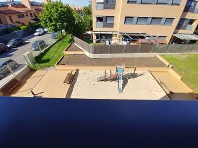 Ático de 2 habitaciones en Boadilla del Monte en venta con piscina garaje - 348.000 € (Ref: 5310546)