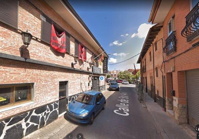 16 soverom Hotell til salgs i Paracuellos de Jarama - € 811 100 (Ref: 5600044)