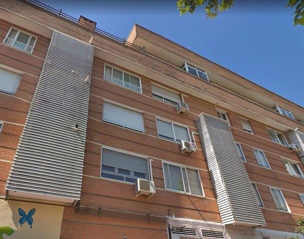 2 quarto Apartamento para venda em Torrejon de Ardoz com piscina garagem - 197 000 € (Ref: 5827856)