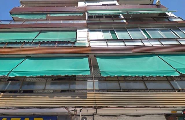 3 soveværelse Lejlighed til salg i Torrejon de Ardoz - € 82.000 (Ref: 5838206)