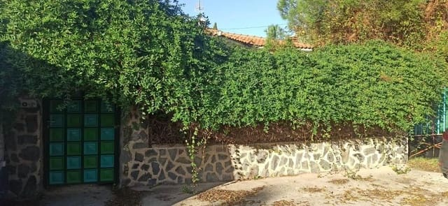 3 soveværelse Villa til salg i Villar del Olmo med swimmingpool - € 160.000 (Ref: 5941272)