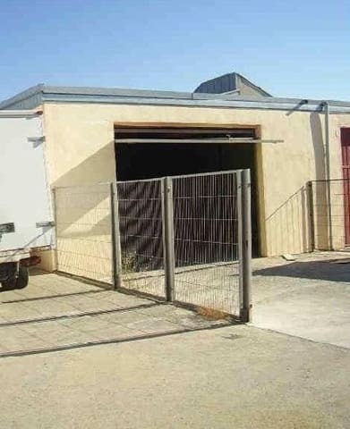 Business for sale in Sevilla la Nueva - € 175,800 (Ref: 6166713)