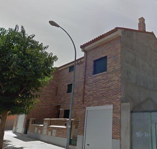 3 chambre Villa/Maison Mitoyenne à vendre à Ciempozuelos avec garage - 277 000 € (Ref: 6166739)
