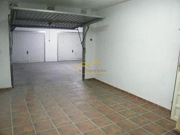 Garage for sale in Nerja - € 25,000 (Ref: 4452356)
