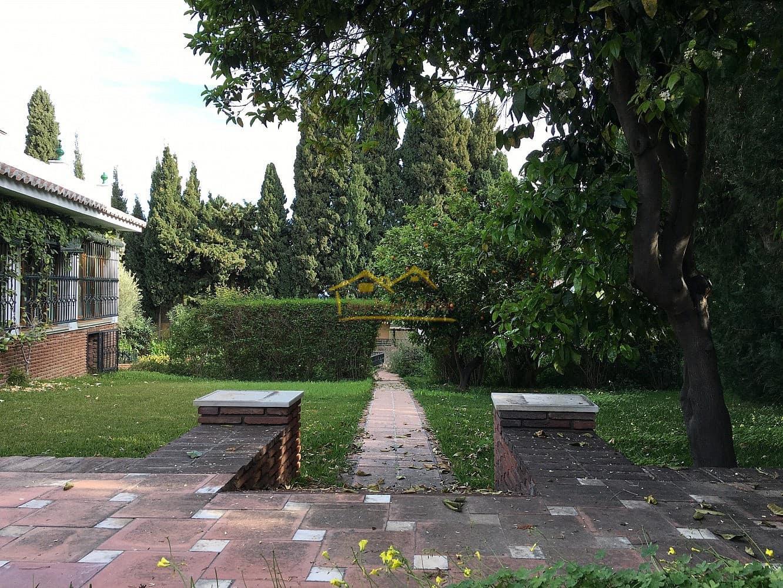 4 bedroom Villa for sale in Nerja with pool - € 950,000 (Ref: 4452462)