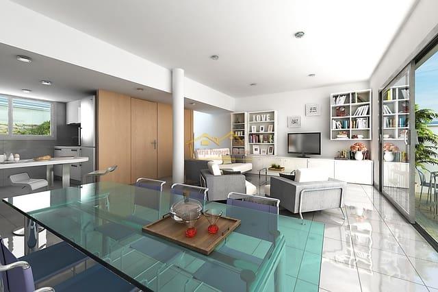 3 Zimmer Reihenhaus zu verkaufen in Nerja mit Pool - 342.000 € (Ref: 5428890)