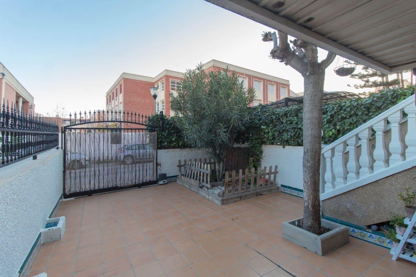 Bungalow de 3 habitaciones en Orihuela en venta - 190.500 € (Ref: 4985386)